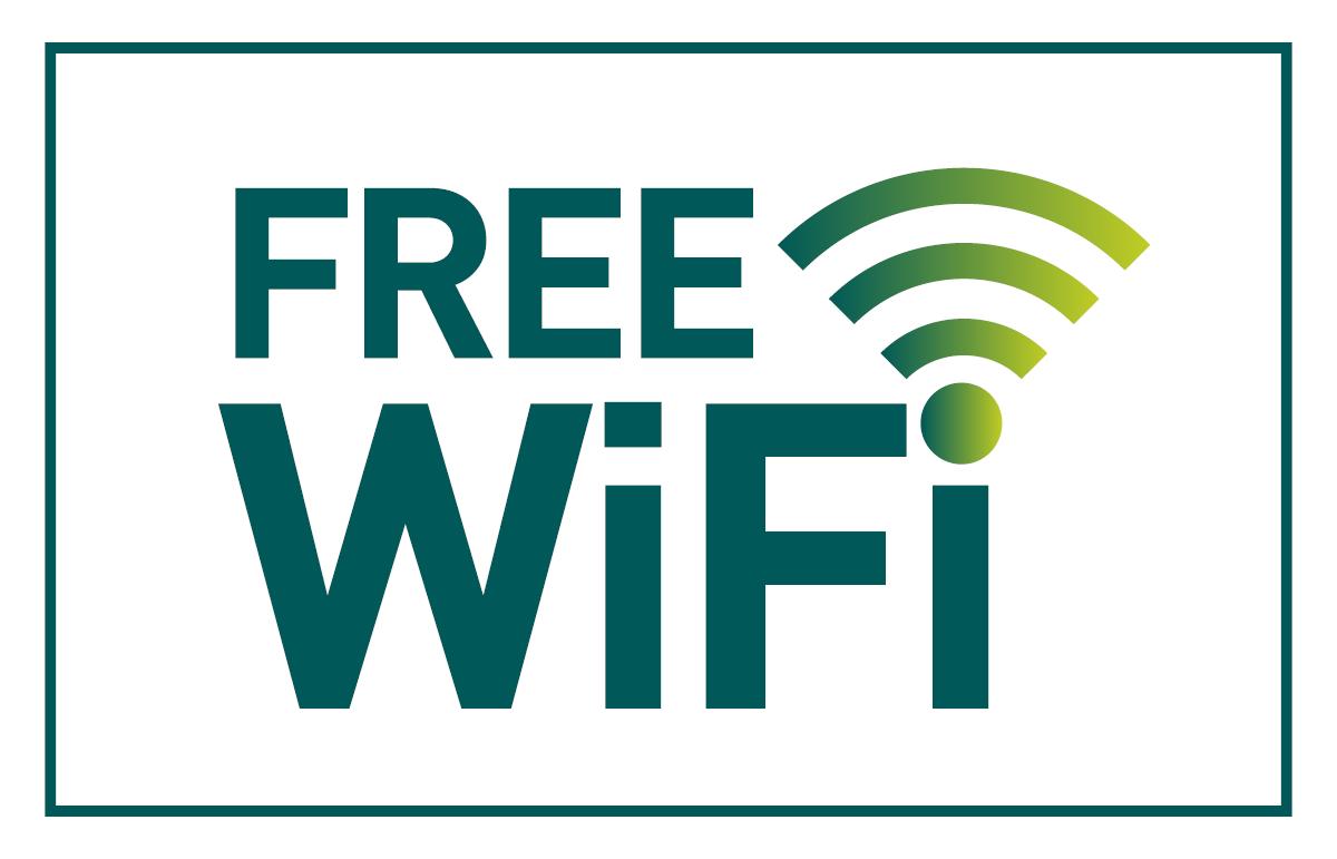 Бесплатный доступ в Интернет FREEWIFI