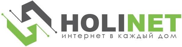 ISP HOLINET