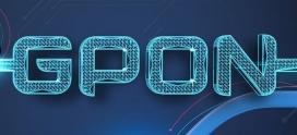Модернизация сети район ул.Полевой, ул.Прорезной (PON)