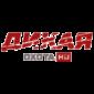 Дикая-Охота-HD