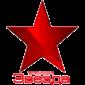 Звезда-HD
