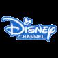 Канал-Disney