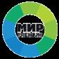 МИР-Premium-HD