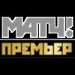 Матч-Премьер-HD