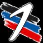 Первый-республиканский-ДНР