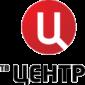 ТВ-Центр