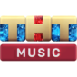 ТНТ-Music