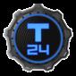 Техно-24