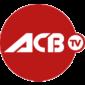 ACB-TV