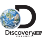 Discovery-HD