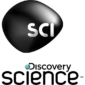 Discovery-Science