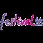Festival-4K-UHD