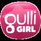 Gulli-Girl