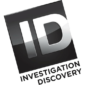 Investigation-Discovery-Xtra
