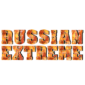 Russian-Extreme-HD