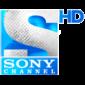 Sony-HD