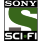 Sony-SciFi