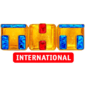 THT-International
