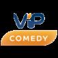 ViP-Comedy-HD