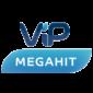 ViP-Megahit-HD