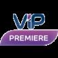 ViP-Premiere-HD
