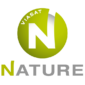 Viasat-Nature-CEE
