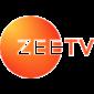 Zee-Russia